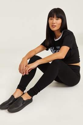Ardene Textured Leggings