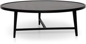 Calibre Furniture Fullarton Round Coffee Table