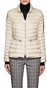Moncler Women's Agate Puffer Jacket - Light Beige
