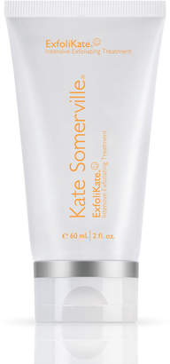 Kate Somerville ExfoliKate Intensive Exfoliating Treatment, 2.0 oz.