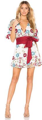 Tularosa Mia Dress