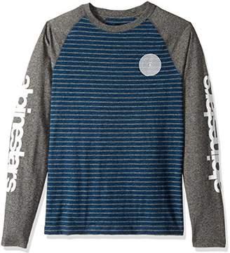 Alpinestars Men's Resto Knit