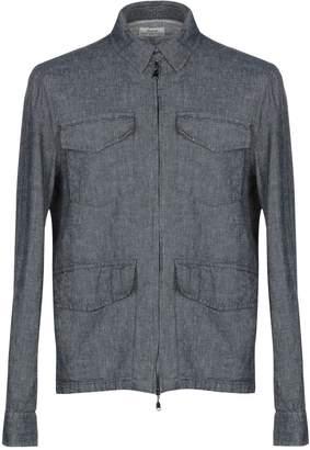 Original Vintage Style Denim outerwear