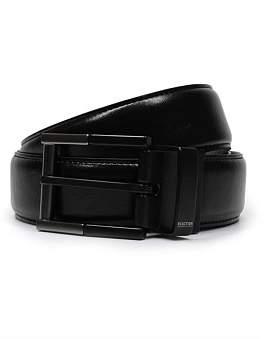 Kenneth Cole 34Mm Reversible Dress Belt