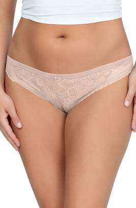 Parfait So Glam Thong