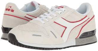 Diadora Titan Premium Athletic Shoes