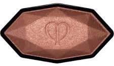 Clé de Peau Beauté Satin Eye Color Eyeshadow # 121 Full Size In Retail Box Limited Edition by Cle De Peau