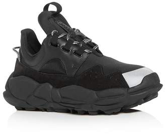a8d8e6bb54 Mens Platform Sneakers | over 1,000 Mens Platform Sneakers | ShopStyle