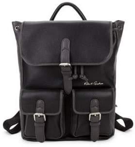 Robert Graham Tasso Leather Backpack