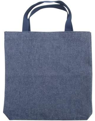 Your Own Mark Richards Wear'M Design Your Own, Medium Tote