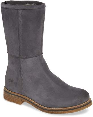 Bos. & Co. Bell Waterproof Winter Boot