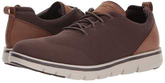 Mark Nason Articulated - Bradmoor Men's Lace up casual Shoes