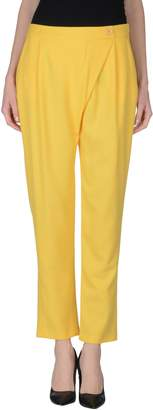 HOPE COLLECTION Casual pants - Item 36790714JV