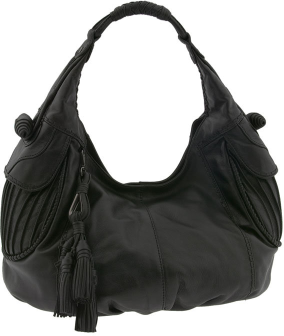Lockheart 'Bella' Hobo