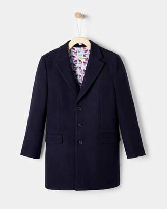 Ted Baker GARETT Wool coat