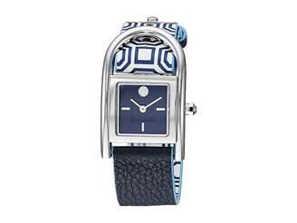 Tory Burch Surrey Stirrup - TBW7503 Watches