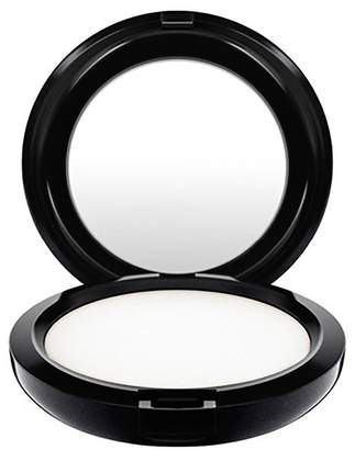 M·A·C Mac Prep + Prime Finishing Pressed Powder