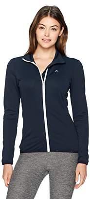 J. Lindeberg Women's W Kimball Jacket