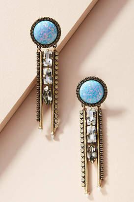 Lionette by Noa Sade Belize Drop Earrings