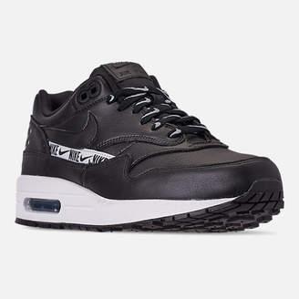 Nike Women's 1 SE Running Shoes