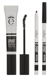Eyeko Sport Waterproof Mascara & Eyeliner Duo
