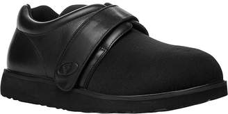 Propet Pedwalker 3 Mens Casual Shoes