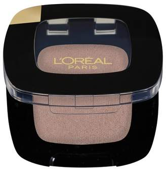 L'Oreal Colour Riche Monos Eyeshadow