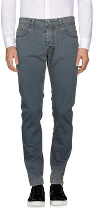 Gas Jeans Casual pants - Item 13225488SV