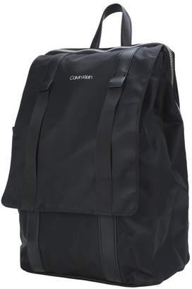 Calvin Klein (カルバン クライン) - カルバン クライン バックパック&ヒップバッグ