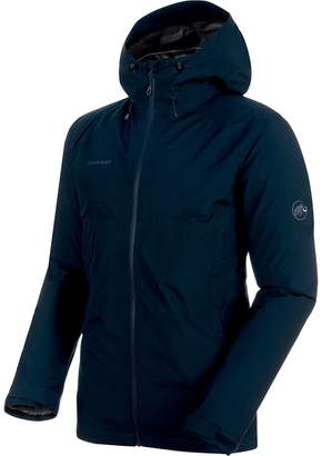 Mammut Convey 3-In-1 HS Hooded Jacket - Men's