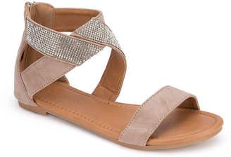 LaBelle Olivia Miller Sandal - Women's