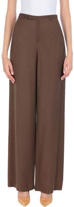 Jean Paul Gaultier FEMME Casual pants - Item 13311212FI