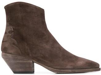 Officine Creative Arielle boots