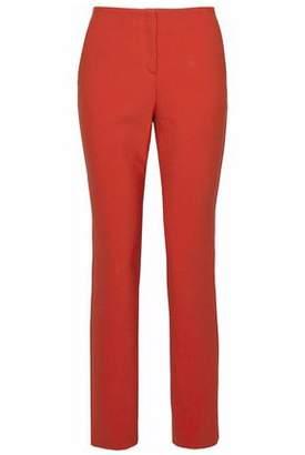 Theory Cady Straight-leg Pants