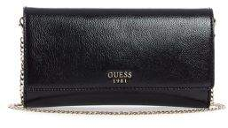 GUESS Starry Flap Clutch
