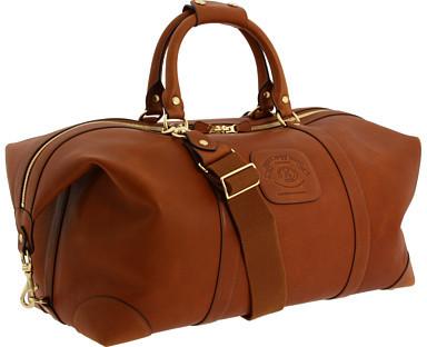 Ghurka OC Cavalier II Duffle Bag