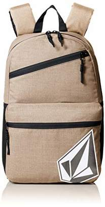 Volcom Young Men's Academy Backpack Accessory