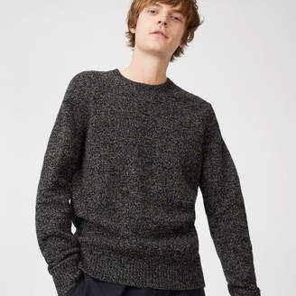 Club Monaco Jaxon Crew Sweater