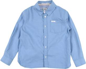 Pepe Jeans Shirts - Item 38724449