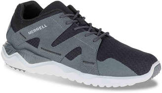 Merrell 1S1X8 Mesh Trail Shoe - Men's