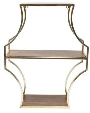 Laurèl Kate and Liara Floating Shelf Kate and