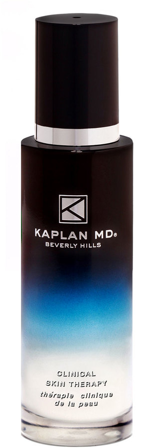 KAPLAN MD Clinical Skin Therapy