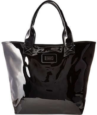 Seafolly Tote $62 thestylecure.com