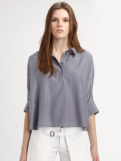 Nicholas K Waverly Shirt