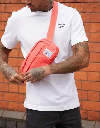 68346178f0 Reebok Bags For Men - ShopStyle Australia