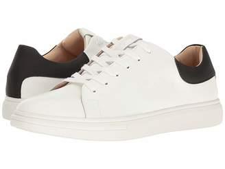 Sam Edelman Jimmy Men's Lace up casual Shoes