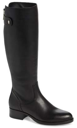 Steve Madden Journal Knee High Boot