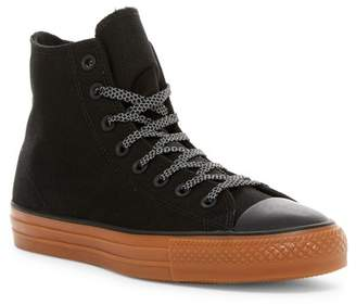 Converse Chuck Taylor All Star Pro Shield High Top Sneaker