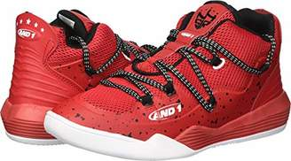 AND 1 Boys' Enforcer Sneaker