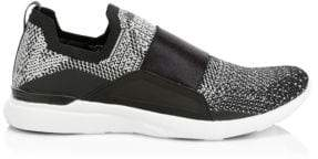 Athletic Propulsion Labs Techloom Bliss Sneakers